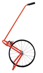 114-32-400   CST/Berger Rolatape Professional Series Wheels
