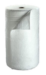 498-T-100 | 3M Personal Safety Division Petroleum Sorbent Rolls
