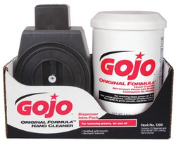 315-1206-D1 | Gojo Original Formula Hand Cleaners