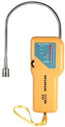 318-NGD268 | General Tools Portable Gas Leak Detectors