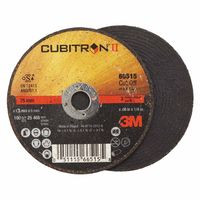 405-051115-66515 | 3M Abrasive Flap Wheel Abrasives