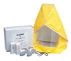 037-2041 | Allegro Bitrex Fit Test Kits
