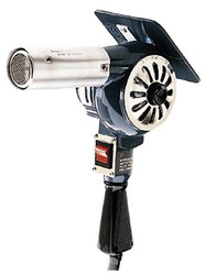 114-1942 | Bosch Power Tools Heat Guns