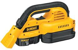 115-DC515K | DeWalt Wet/Dry Vacuums