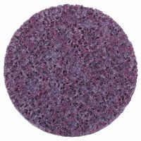 405-048011-60346 | 3M Abrasive Scotch-Brite Light Grinding and Blending Center Hole Discs
