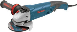 114-1821 | Bosch Power Tools Rat Tail Grinders