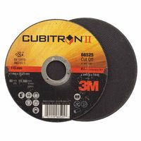 405-051115-66525 | 3M Abrasive Flap Wheel Abrasives