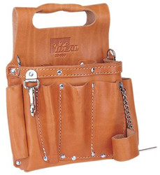 131-35-950 | Ideal Industries Tuff-Tote Tool Pouches