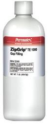 230-72161 | Permatex ZipGrip TE1000 Cyanoacrylate Adhesives