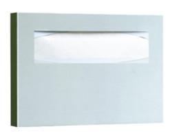 Bobrick Washroom Equipment, Inc. | BOB 221