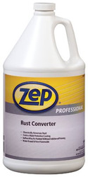 019-R23424 | Zep Professional Rust Converters