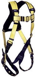 098-1101655 | DBI/Sala Delta No-Tangle Harnesses