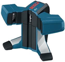 114-GTL3   Bosch Power Tools Wall & Floor Covering Lasers