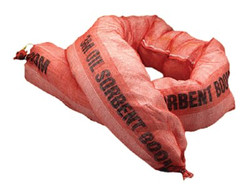 498-T-270 | 3M Personal Safety Division Petroleum Sorbent Booms
