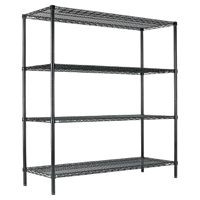 789-SW206018GN | Alera Wire Shelving