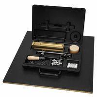 335-AX6120 | Guardair Allpax Heavy-Duty Metric Gasket Cutter Kits