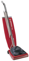 281-684 | Eureka Sanitaire Commercial Uprights
