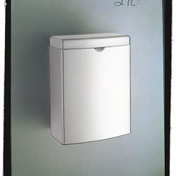 Bobrick Washroom Equipment, Inc. | BOB 270