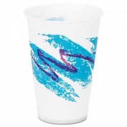 Solo Cup Company | SCC R7NJ