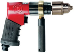 147-CP9789 | Pneumatic Drills