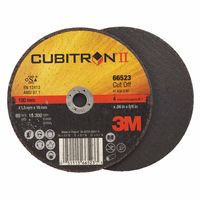405-051115-66523 | 3M Abrasive Flap Wheel Abrasives