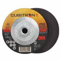 405-051115-66530 | 3M Abrasive Flap Wheel Abrasives