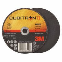 405-051115-66520 | 3M Abrasive Flap Wheel Abrasives