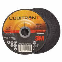 405-051115-66529 | 3M Abrasive Flap Wheel Abrasives