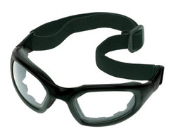 247-40687-00000-20 | 3M Personal Safety Division Maxim 2 x 2 Safety Eyewear