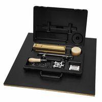 335-AX6050 | Guardair Allpax Heavy-Duty Standard Gasket Cutter Kits