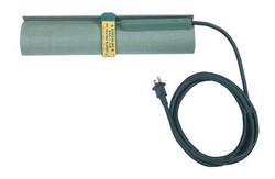 332-860-1-1/2 | Greenlee PVC Heating Blankets