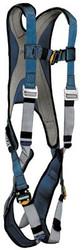 098-1107975 | DBI/Sala ExoFit Harnesses