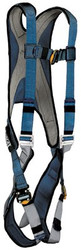 098-1107981 | DBI/Sala ExoFit Harnesses