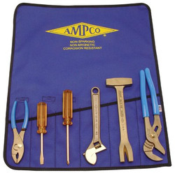 065-M-47 | Ampco Safety Tools Assembly & Fastening Kits