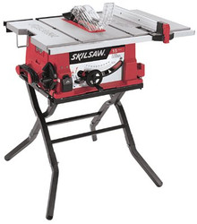 114-3410-02 | Bosch Power Tools Table Saws