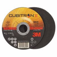 405-051115-66535 | 3M Abrasive Flap Wheel Abrasives