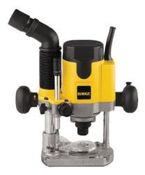 115-DW621 | DeWalt Routers