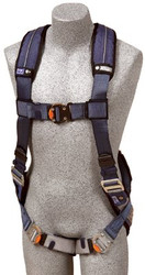 098-1110102 | DBI/Sala ExoFit XP Harnesses