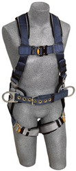 098-1108502 | DBI/Sala ExoFit Construction Harnesses