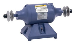 110-111 | Baldor Electric Industrial Buffers
