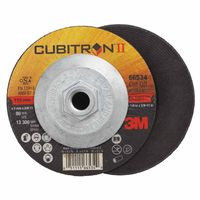 405-051115-66534 | 3M Abrasive Flap Wheel Abrasives