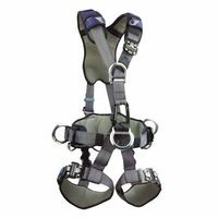 098-1113347 | DBI/Sala ExoFit NEX RAR Harnesses