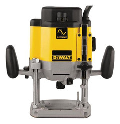 115-DW625 | DeWalt Routers