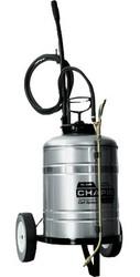 139-6300 | Chapin Cart Sprayers