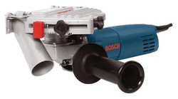 "114-1775E | Bosch Power Tools 5"" Tuckpointers"