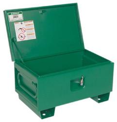 332-1636 | Greenlee Storage Boxes