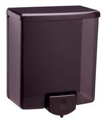 Bobrick Washroom Equipment, Inc. | BOB 42