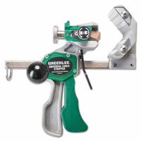 332-JRF-4XLP | Greenlee Universal Cable Stripper Kits