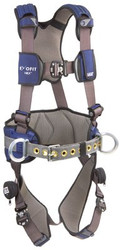 098-1113197 | DBI/Sala ExoFit NEX Construction Harnesses