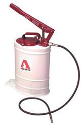025-7149-A4 | Alemite Multi-Pressure Bucket Pumps